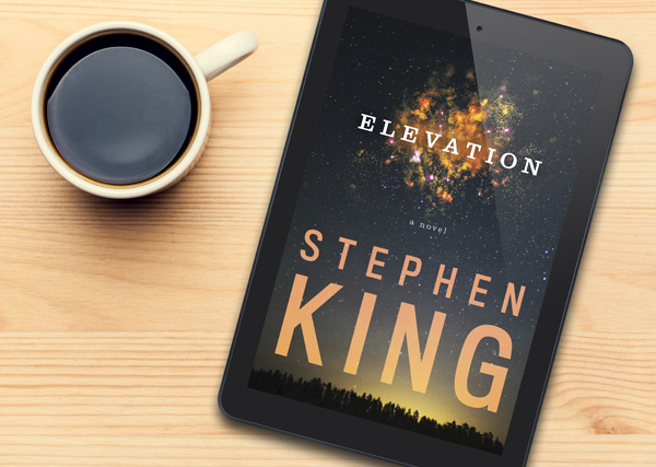 digital-menu-ebooks-elevation