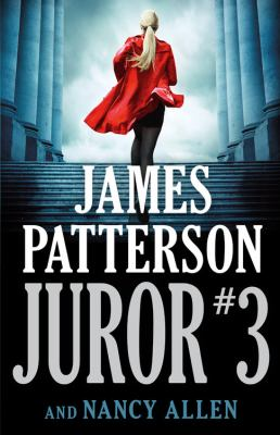 fiction-juror-3