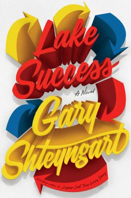 fiction-lake-success-gary