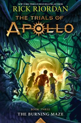 jrhigh-trials-of-apollo-burning-maze