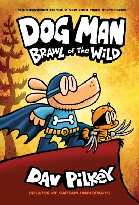 kids-dogman-brawl-of-the-wild