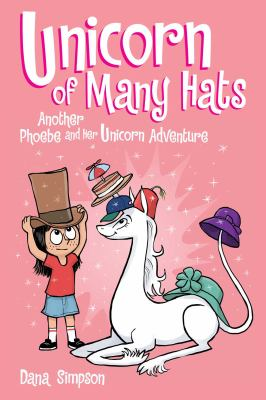 kids-unicorn-of-many-hats