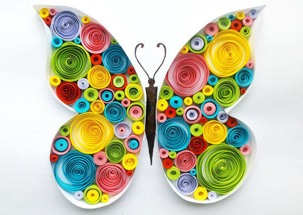 menu-thinner-quilling-butterfly