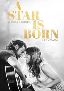 movies-a-star-is-born