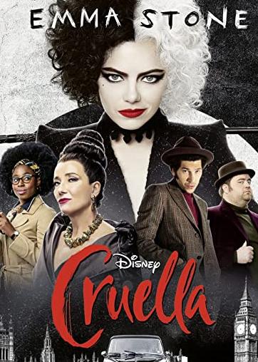 movies-cruella