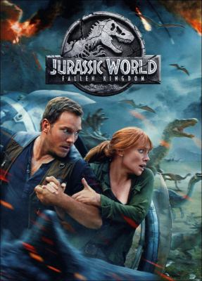 movies-jurassic-world-fallen-kingdom-b