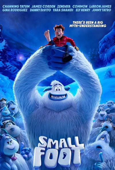 movies-smallfoot