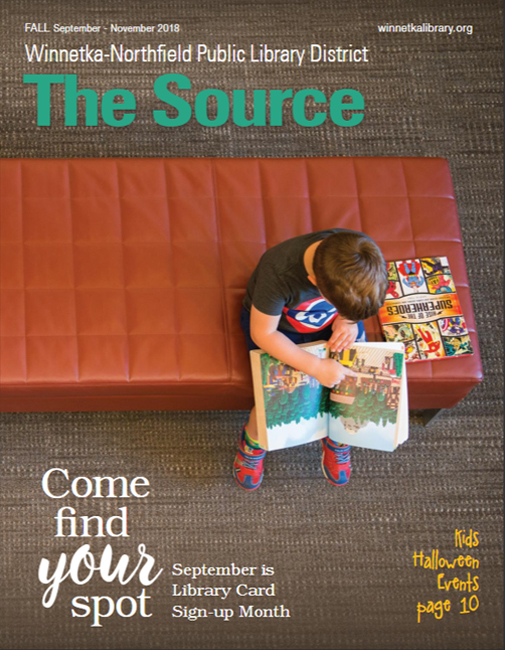 source-cover-fall-2018