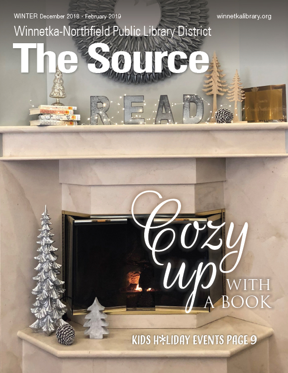 source-cover-winter-2018
