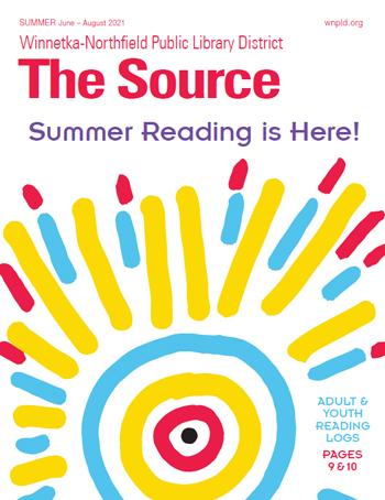 source-summer-2021