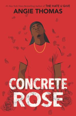 teen-concrete-rose